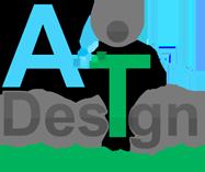 Web Design Baia Mare   Creare site web